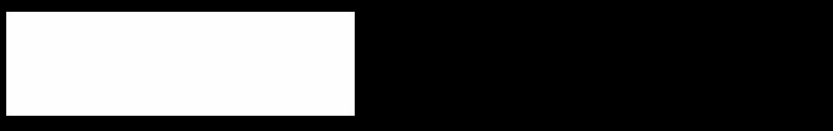 Marga Meesters Logo